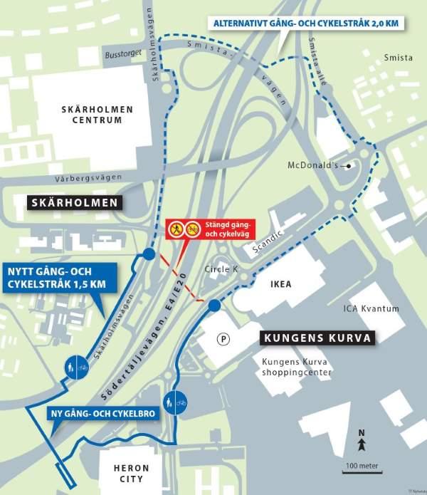 stockholm city karta sex free movies