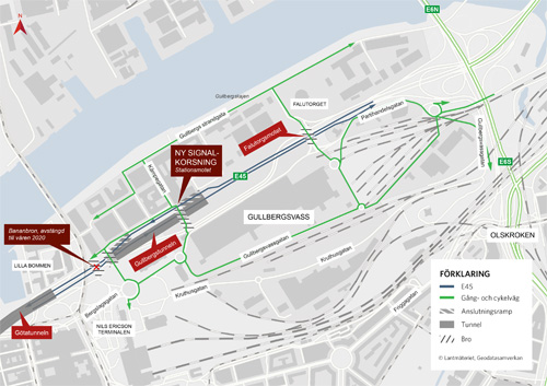 cykelkarta_gullbergtunneln_liten_fix.jpg
