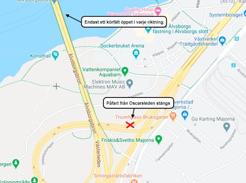karta_alvsborgsbron_2008_liten_fix.png